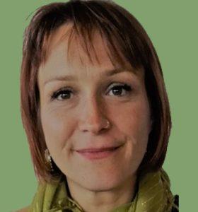 Katja Poller